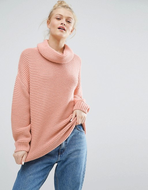 7225976-1-pink