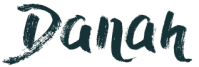danah_signature_1_a