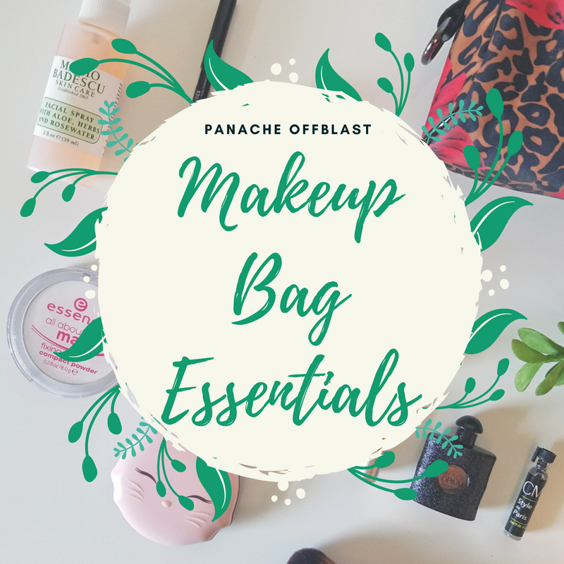 Makeup BagEssentials (1)