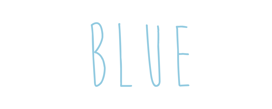 Color_Mood_Section_headers_Blue.png