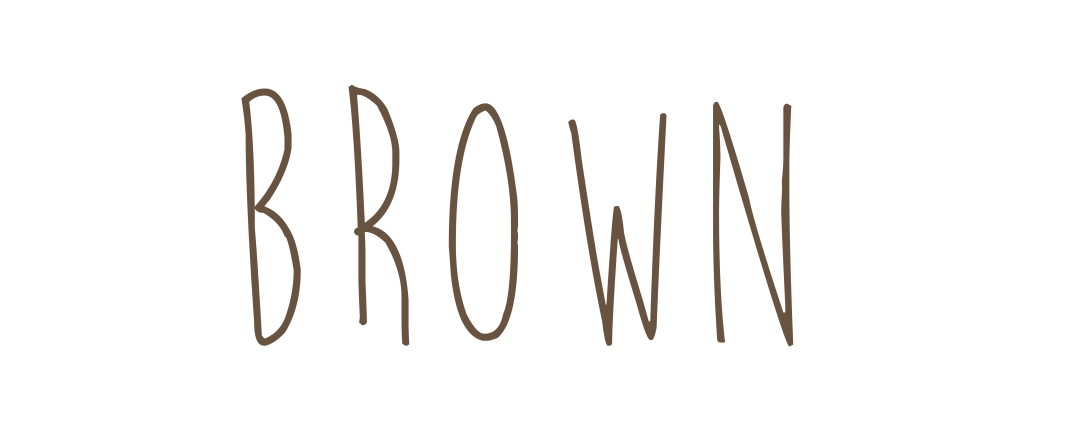 Color_Mood_Section_headers_brown.png