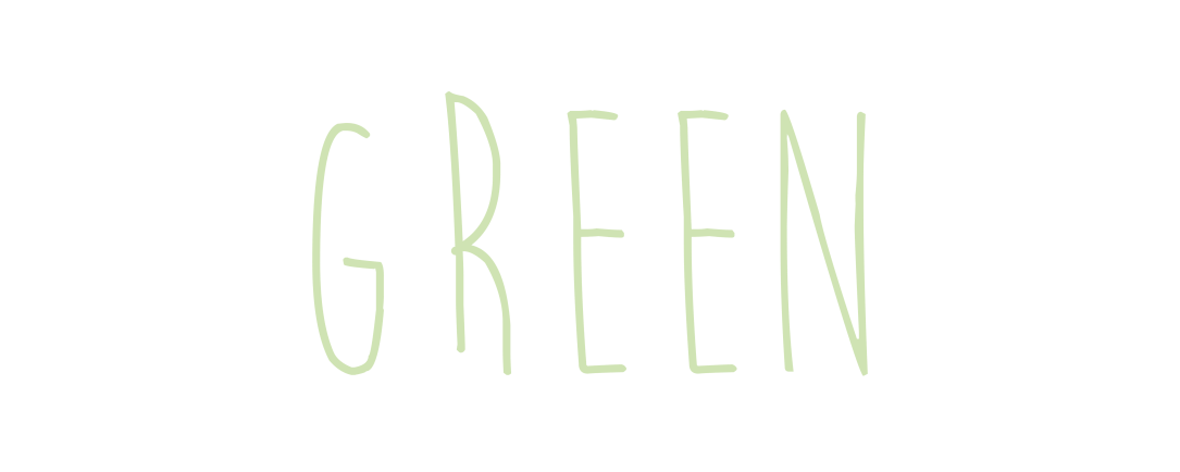 Color_Mood_Section_headers_Green.png