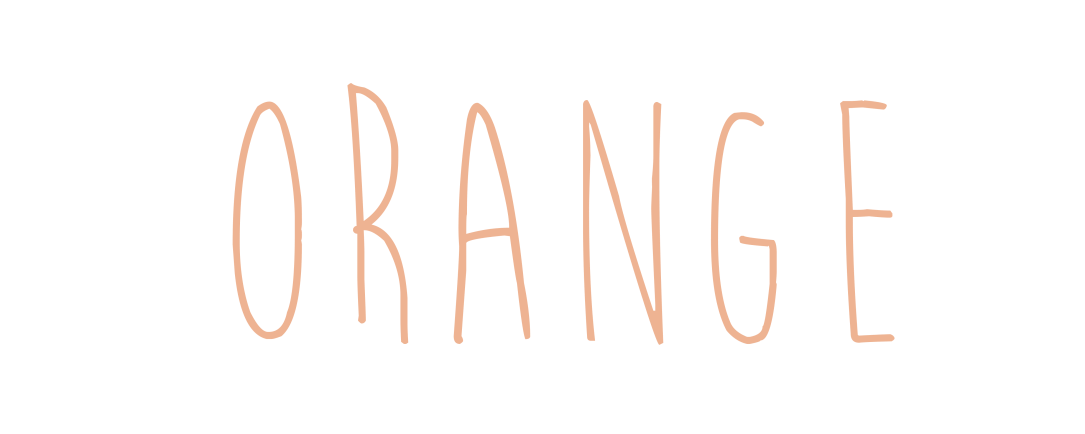 Color_Mood_Section_headers_Orange.png