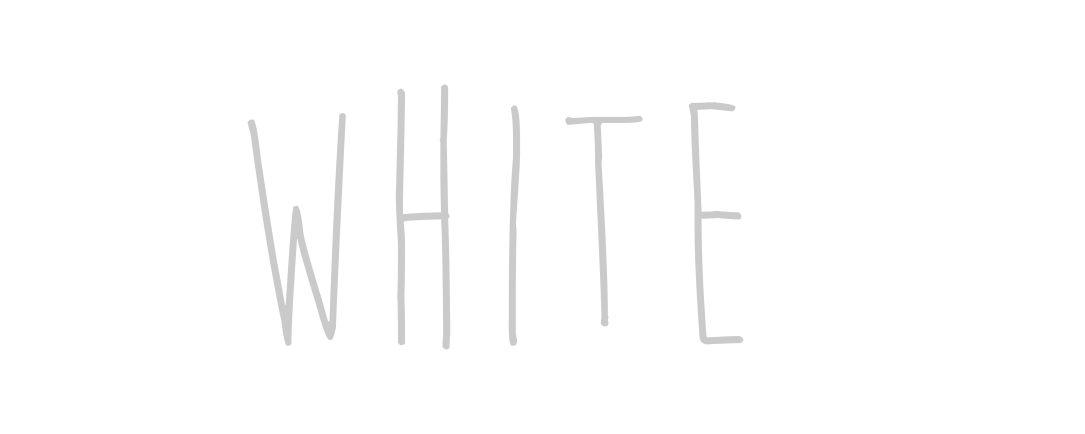 Color_Mood_Section_headers_White.png